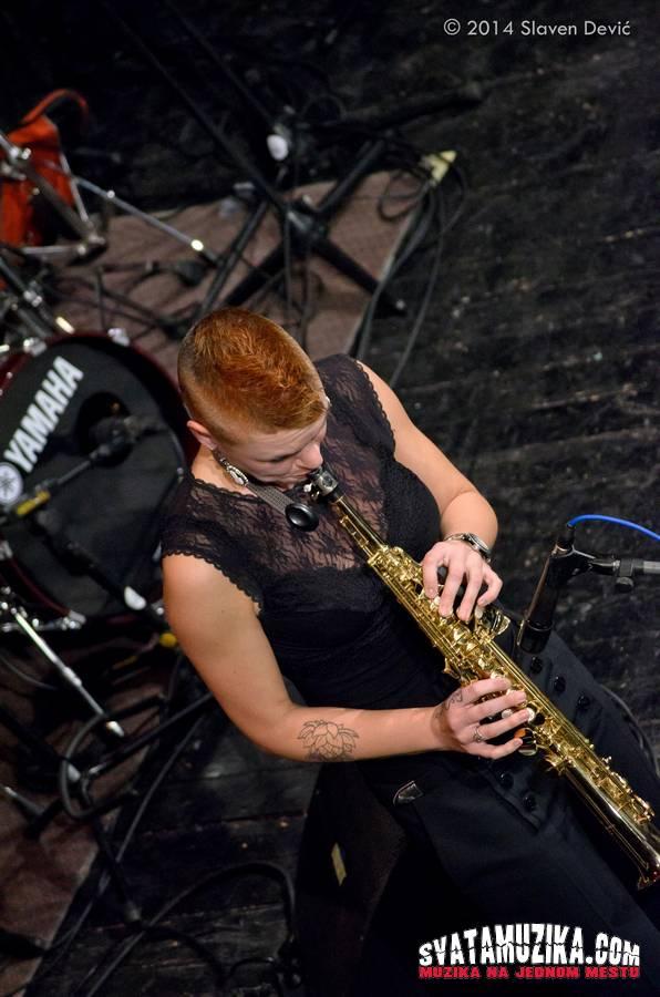 Jazzik 2014 2