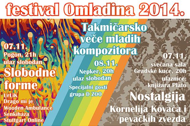 festival-omladina-2014-bolnord-620