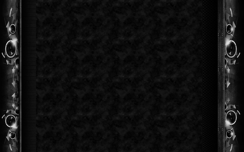 dark-bg-2014