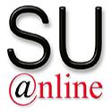subotica-online-125-baner