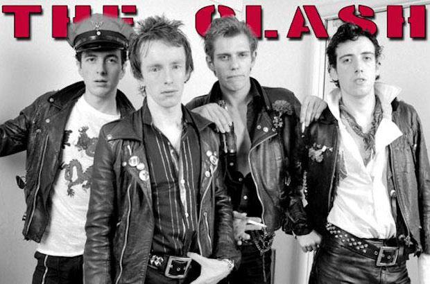 clash-620