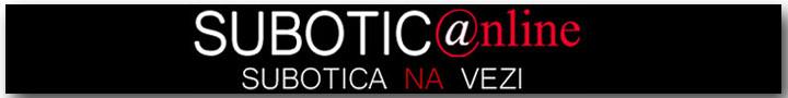 subotica-online720.2