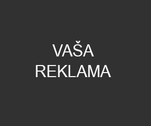 vasa-reklama-300-250