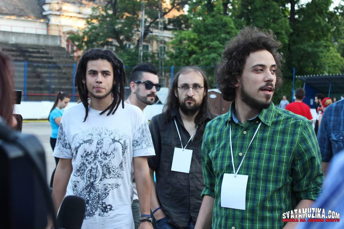 Omladina 2015 takmicenje bendova 09