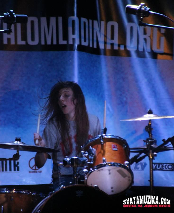 Repetitor Omladina 2015 04