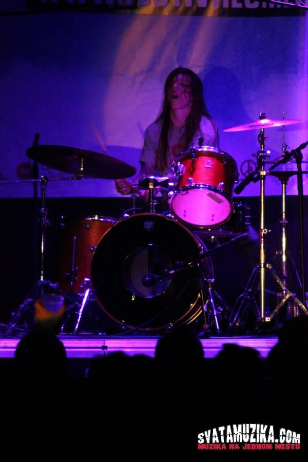 Repetitor Omladina 2015 09