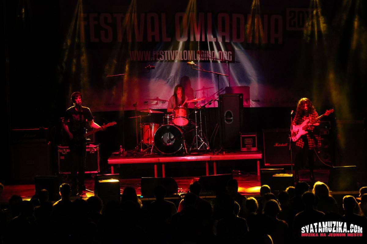 Repetitor Omladina 2015 13