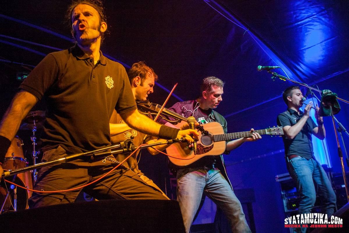 Celts in Pogon 2015 52
