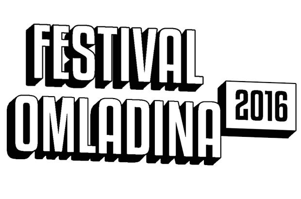 festival omladina 620 410