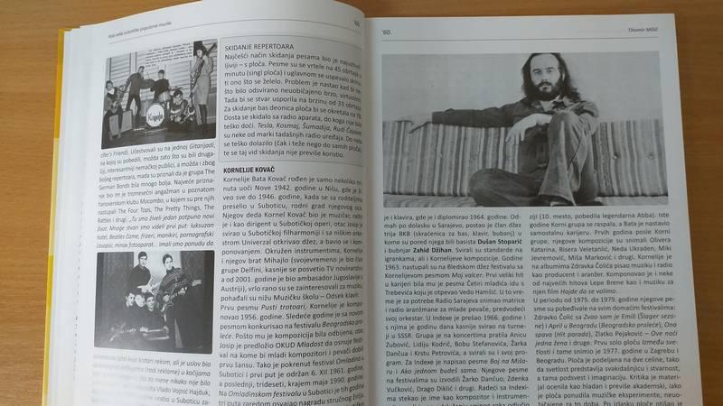 pola-veka-suboticke-popularne-muzike-04