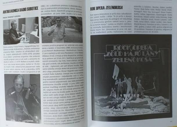 pola-veka-suboticke-popularne-muzike-12