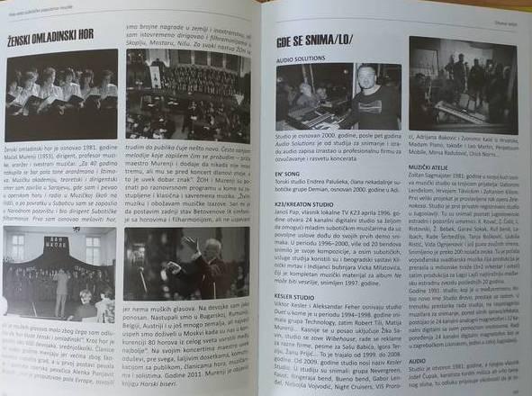 pola-veka-suboticke-popularne-muzike-13