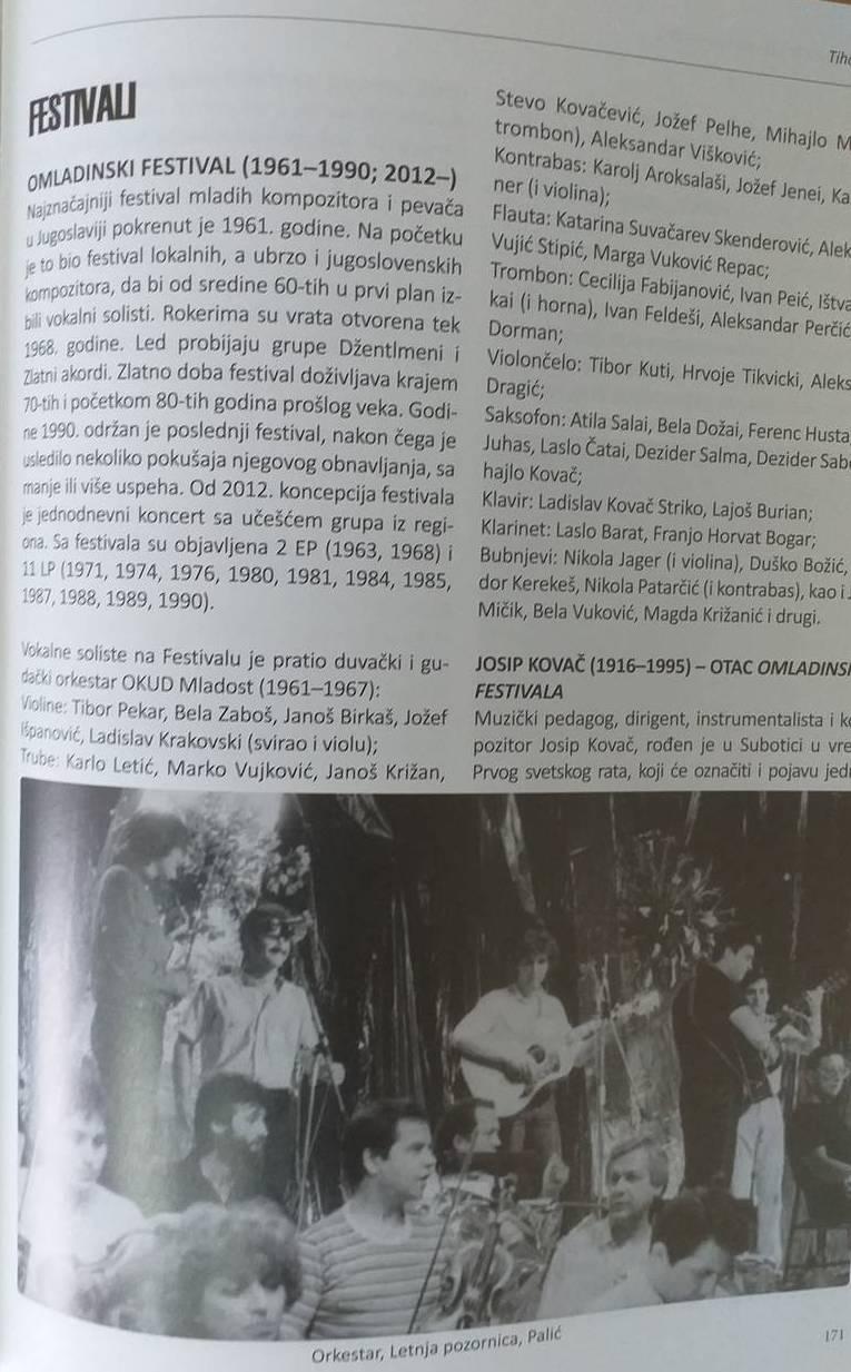 pola-veka-suboticke-popularne-muzike-14