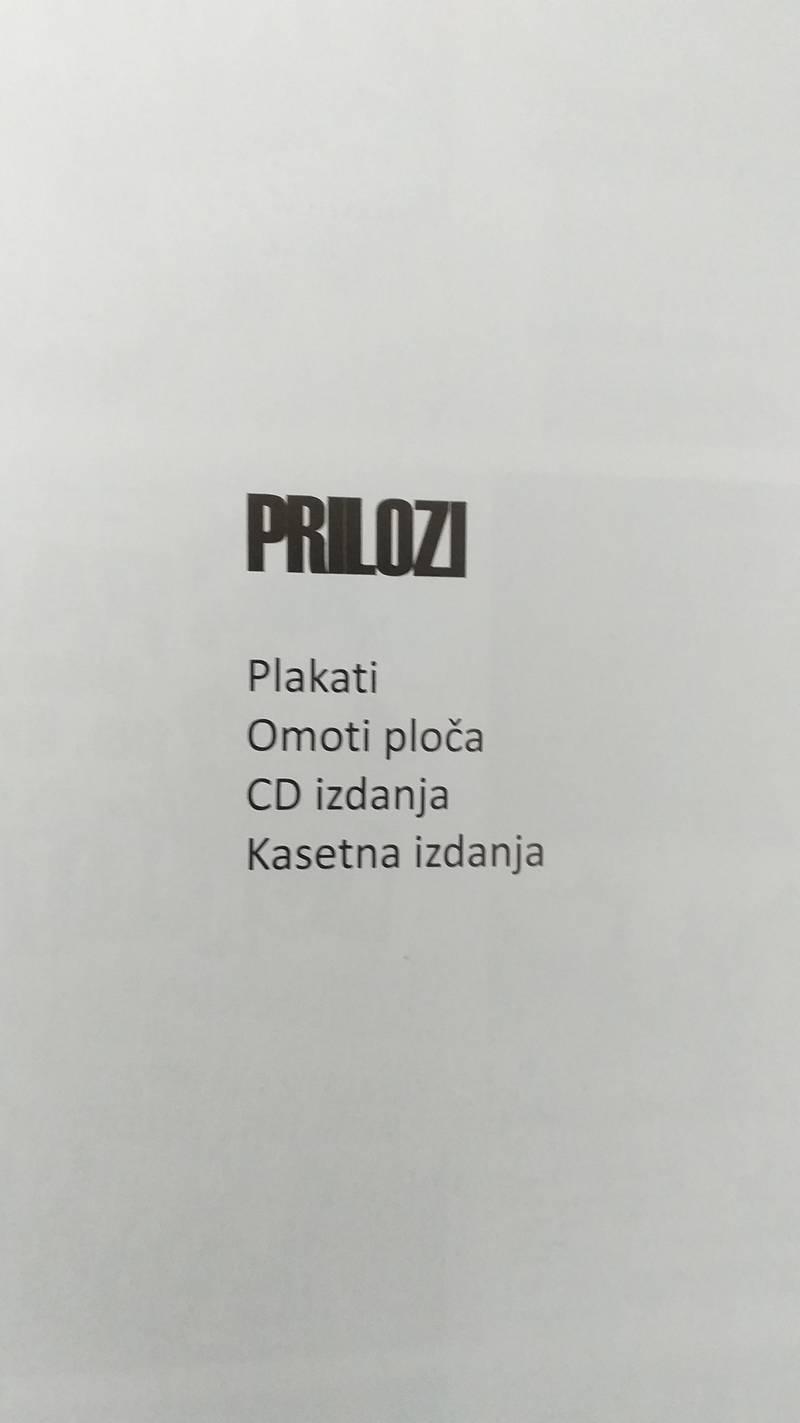 pola-veka-suboticke-popularne-muzike-15