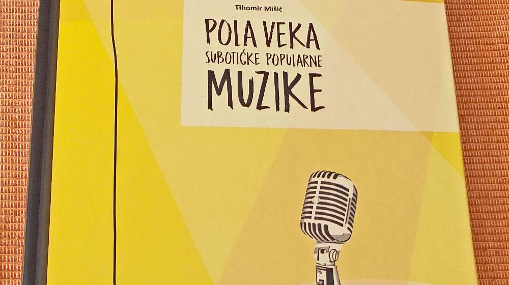 pola-veka-suboticke-popularne-muzike-post