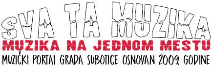 sva-ta-muzika-logo-2020