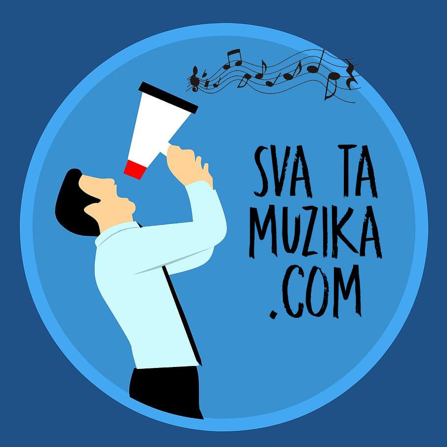 dodaj-bend-sva-ta-muzika